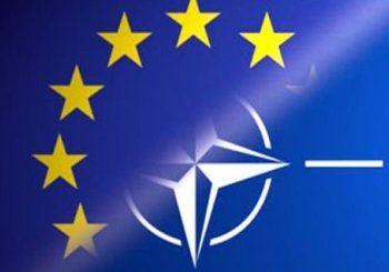 Briselske prepreke pred BiH i NATO mine u Sarajevu