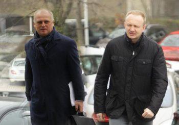 VESIĆ: Đilas kupuje opozicione stranke, dovodi Jovanovića za šefa Jeremićeve partije, a Zelenovića na čelo DS