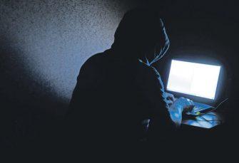 SVE ČEŠĆE NA METI: Hakeri iz inostranstva firmama iz RS ukrali sa računa više od dva miliona KM