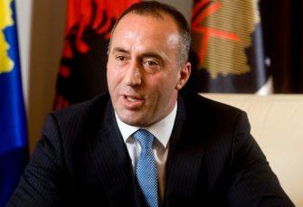 VIŠEMJESEČNA ISTRAGA: U tajnosti ispitano 20 svjedoka protiv Ramuša Haradinaja