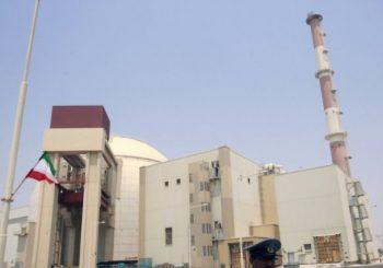 ISPUNJENA PRIJETNJA: Iran podigao nivo obogaćivanja uranijuma