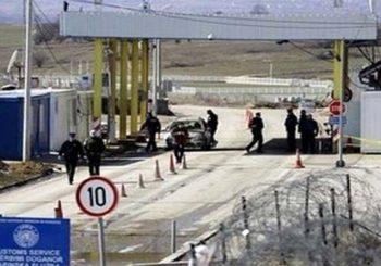 OGRAĐIVANJE: Haradinaj negira tvrdnje da je Priština zabranila srpskim zvaničnicima da dolaze na Kosovo