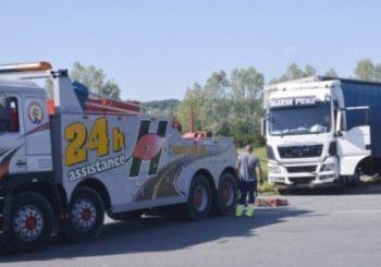 POSLJEDICE NESREĆE KOD NOVSKE: Preminula treća žrtva kamiona koji je uletio na odmaralište