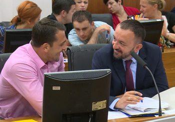 GLAVNI PRETRES: Tužilaštvo zatražilo da Marko Čolić bude osuđen za pokušaj ubistva Vladimira Kovačevića