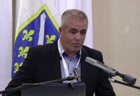 SUD BIH: Ahmet Sejdić oslobođen krivice za zločine nad Srbima u Goraždu i Rudom