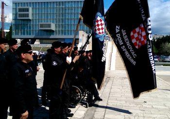 Udari na Srbe u Hrvatskoj nisu incidenti, već deonice stoletnog projekta istrebljenja