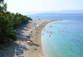 Turiste iz BiH ni niže cijene ne mogu privući u Hrvatsku i Crnu Goru