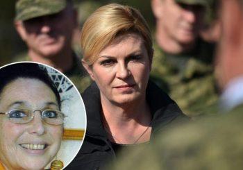 IZRAELSKA NOVINARKA O KOLINDI: Nije pominjala vlasti BiH, već veze pojedinih migranata i Irana