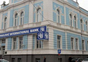 Pavlović banka dobija nove vlasnike
