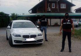 VIŠEMJESEČNA ISTRAGA Policija Srpske oduzela 1,1 kilogram heroina, dva automobila i novac