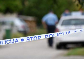 TRAGEDIJA U MODRIČI: Poginuo u eksploziji na komšijinoj njivi
