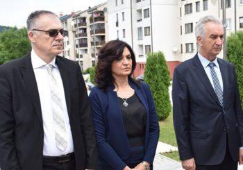 Šarović računa na Miličevića