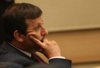 VUKANOVIĆ OSUĐEN ZBOG KLEVETE: Vladiki Grigoriju mora da plati 2.500 KM