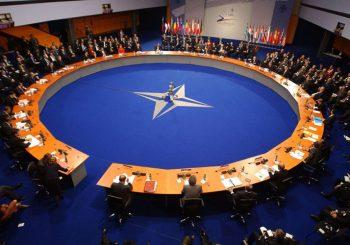 NATO: Ne insistiramo na MAP-u, ali sami ste ga izabrali