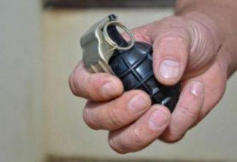 TRAGEDIJA KOD BERKOVIĆA: Otac i sin poginuli od ručne bombe