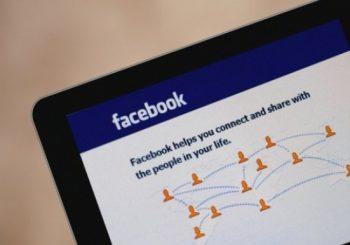 Ponovo problemi sa Fejsbukom