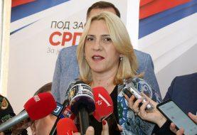 CVIJANOVIĆ: Odlazak Vlade Strugara nenadoknadiv gubitak