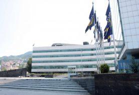 ANALIZA DEI POKAZALA: BiH ne radi skoro ništa na putu ka EU