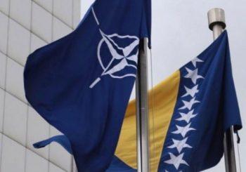 NATO ZAMKE: Može li se u BiH ponoviti makedonski i crnogorski scenario preskakanja procedura?