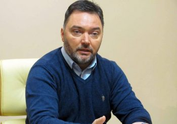 KOŠARAC: Zaštita domaće proizvodnje strateško opredjeljenje Ministarstva