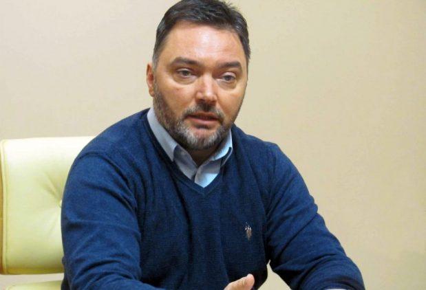 Deficit obilježio i prošlogodišnju spoljnotrgovinsku razmjenu BiH