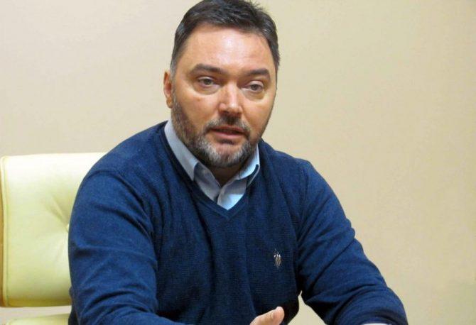 KOŠARAC: Zaštititi domaću proizvodnju kroz izvoz poljoprivrednih proizvoda na tržište EU