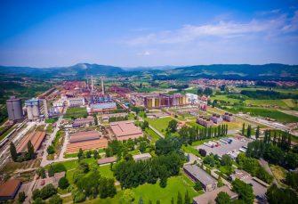IRB: U istočni dio Srpske plasirano 74,8 miliona KM