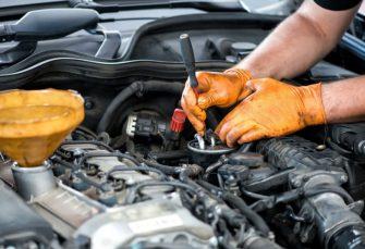 STROŽIJE KONTROLE UVOZA: Neprovjereni dijelovi neće moći u vozila