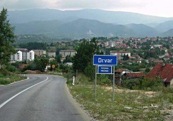 REAKCIJA: Srbi u Kantonu 10 najavljuju blokadu puteva ako HDZ ne odustane od proslave zauzimanja srpskih opština