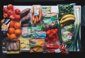 RASTE SPOLJNOTRGOVINSKI DEFICIT: Uvozi se 92 odsto hrane koja se konzumira u BiH