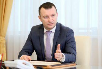"""PORESKA UPRAVA RS: Kasa javnih prihoda """"teža"""" za 53 miliona KM"""