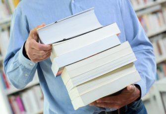 Knjige za plažu i pandemiju