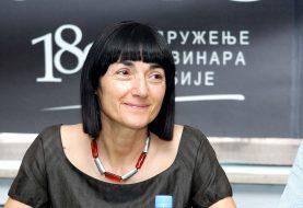 LJILJANA SMAJLOVIĆ: Američka podrška Srbiji zbog Kosova treba da nas zabrine
