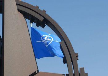 SPORNO TUMAČENJE O NATO-u: Ne prestaju reagovanja na Sporazum o formiranju vlasti