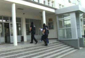 OKRUŽNI SUD BANJALUKA: Milošu Obradovu određen jednomjesečni pritvor