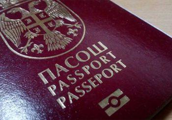 MEDIJI: Kosovo ponovo priznaje srpske pasoše