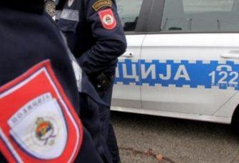 Pronađeno tijelo nestale Soke Tintor iz Banjaluke