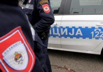 Ivanić, Marić, Spasojević i Jovanić kandidati za direktora Policije RS