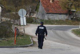 BERKOVIĆI: Otac i sin stradali u eksploziji ručne bombe