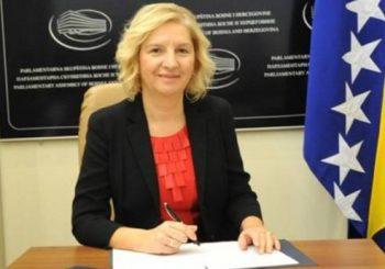 MIRA PEKIĆ (PDP): SNSD nemoćan na nivou BiH, glasači očekuju od nas i SDS-a da ne sjedimo skrštenih ruku