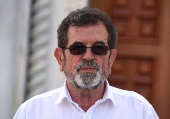 """ŠTRBAC: Mogući postupci za """"Oluju"""" pred nacionalnim sudovima"""