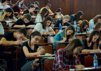 Šangaj ne veruje bolonjskim suzama srpskih univerziteta