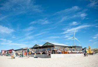 HOLANDSKI CINIZAM: Oko 73.000 ljudi zainteresovano za zabavu na plaži povodom izlaska Britanije iz EU