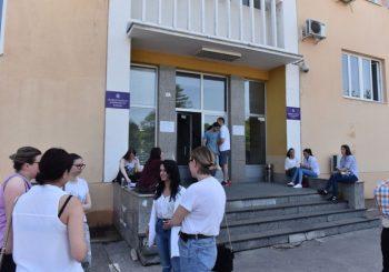 AKREDITACIJA JAVNIH UNIVERZITETA U RS: Upravna inspekcija ignorisala dio prijave