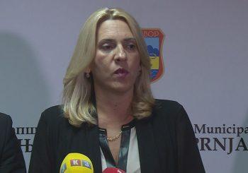 CVIJANOVIĆ: Neki se mnogo plaše srpskog jedinstva, to je znak da je potrebno