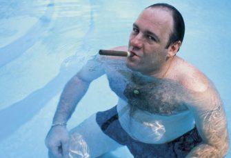 """""""GARDIJAN"""" ODABRAO: """"Sopranos"""" najbolja televizijska serija u 21. vijeku"""