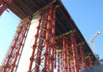 Radovi na mostu kod Gradiške počinju sredinom oktobra