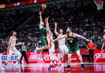 SVJETSKO PRVENSTVO: Španija prvi finalista, Australija poklekla nakon dva produžetka