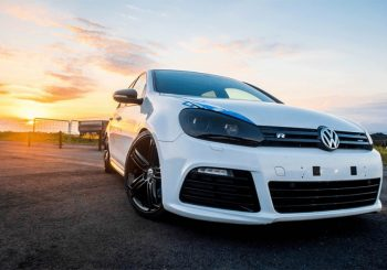 "TOP 20: ""Golf"" na vrhu liste najprodavanijih automobila u Evropi, slijede ""renault clio"" i ""polo"""