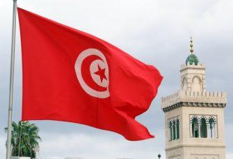 PREDSJEDNIČKI IZBORI U TUNISU: Profesor bez političkog iskustva i uhapšeni tajkun u drugom krugu